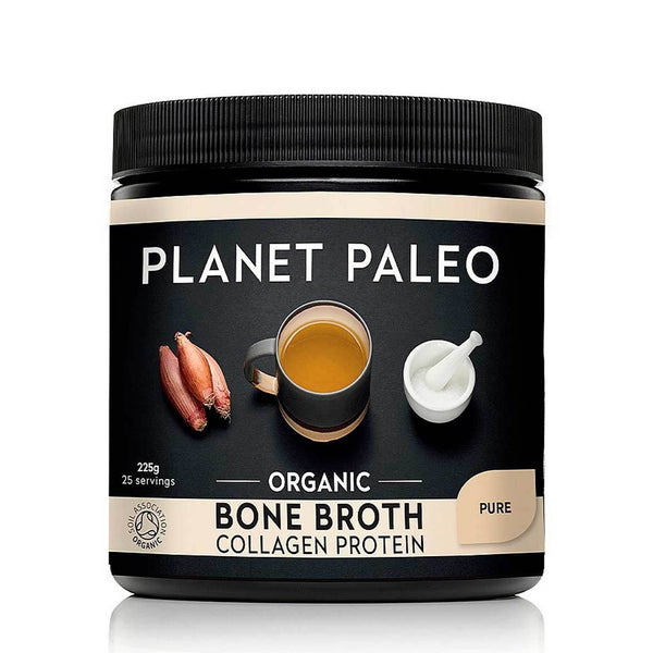 Planet Paleo Bone Broth kopen