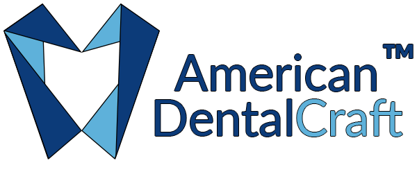 American Dental Craft