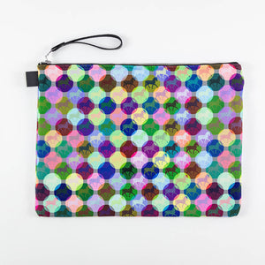 Otto Laptop Sleeve