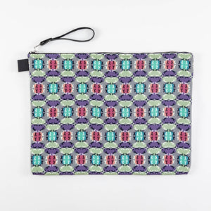 Sette Laptop Sleeve