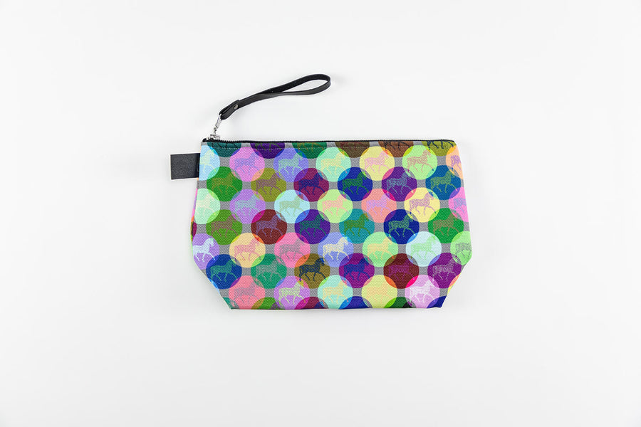 Otto Make Up Bag