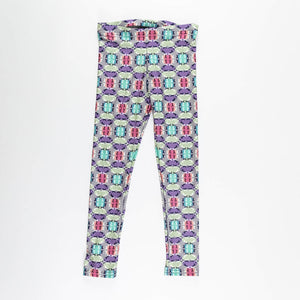 Sette Youth Legging