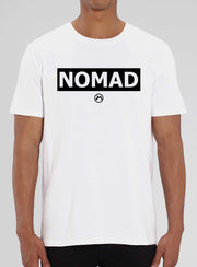 T-shirt Nomad homme
