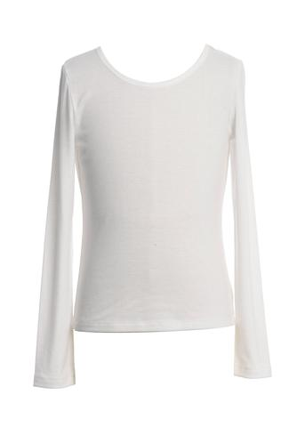 Basic Long Sleeve Top - Madison Blair Boutique