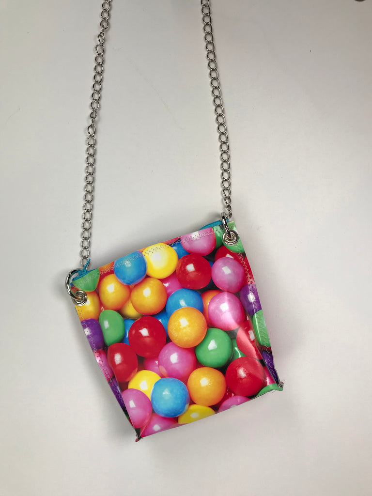 Sweet Treats Crossbody Bag - Madison Blair Boutique
