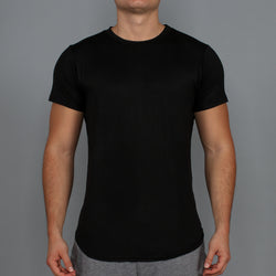 Zero Layer - Black