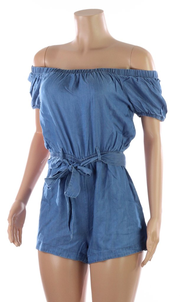 Romper For You