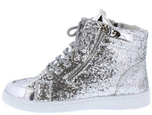Load image into Gallery viewer, Bling Sneakers