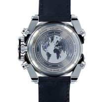 Charger l'image dans la galerie, Produit top - Louis Chevrolet Swiss Watches