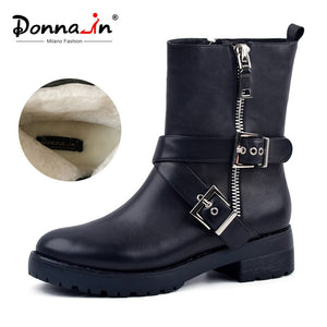 Produit top Donna-in Boots