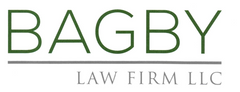 Bagby Law Firm