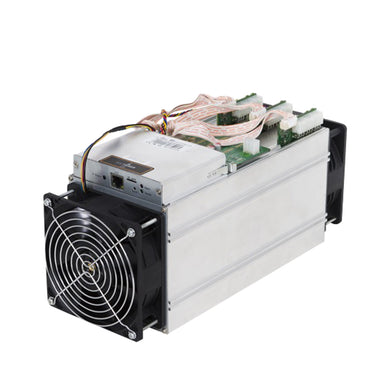 Bitmain AntMiner S9 13.5 Th/s Asic Miner Bitcoin 16nm BTC Mining Machine optional AntMiner PSU