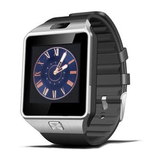DZ09 Smart Watch Bluetooth Smartwatch Call SIM TF Pedometer Android Ios Smart Wristband Touch Phone Watch band 2 Z60 A1 QW09 V8