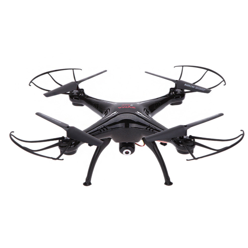 SYMA X5SC 2.4G RC Quadcopter
