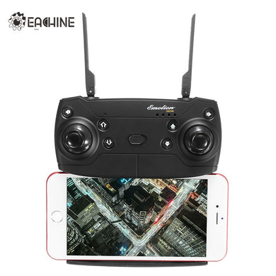 2.4G 2.4GHz Remote Control Controller Transmitter TX Eachine E58 WiFi FPV RC Quadcopter