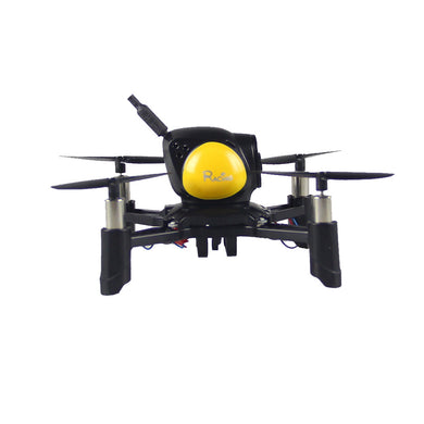 2017 DIY FY605 Altitude Hold Quadcopter Selfie WiFi 720P Camera Drone Helicopter Dropship Y720