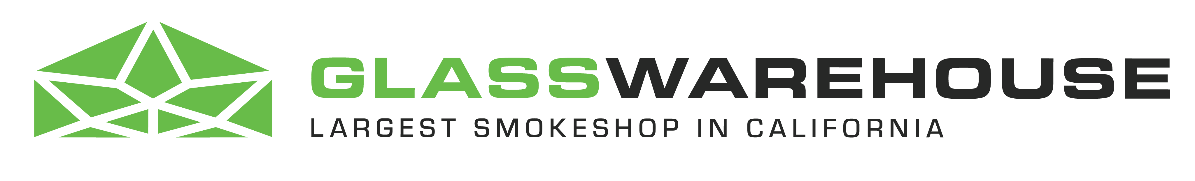 The Glass Warehouse, Top Selling Glass Pipes in San Diego, CA