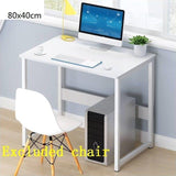 Bed Furniture Tafel Lap Bureau Meuble Office Escritorio De Oficina Scrivania Ufficio Bedside Tablo Study Table Computer Desk