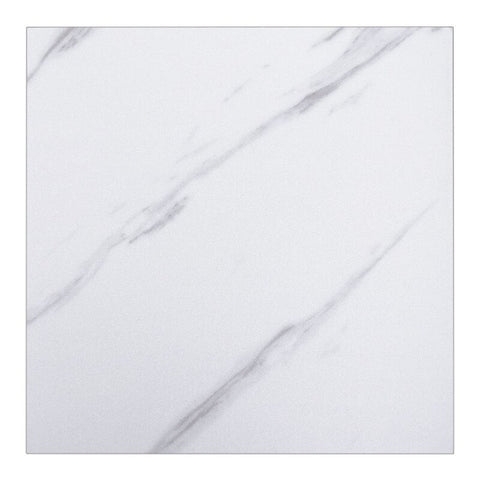 Bathroom Waterproof Marble Floor Stickers Living Room Bedroom Self Adhesive Ground Sticker Wallpapers Contact Paper House Decor