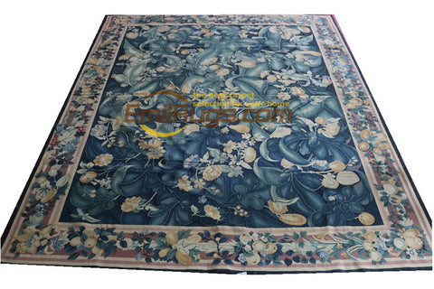 Verdure Carpet Reversible Roman Bells Runner Carpets For Home Decoration Rectangle Carpet Oriental Rug