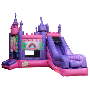 Princess Castle 2