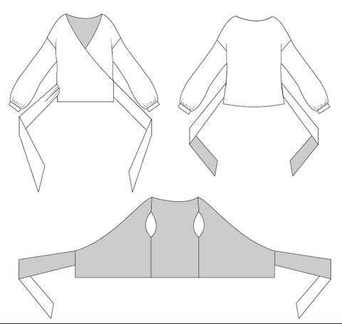 wrap_blouse_illustration