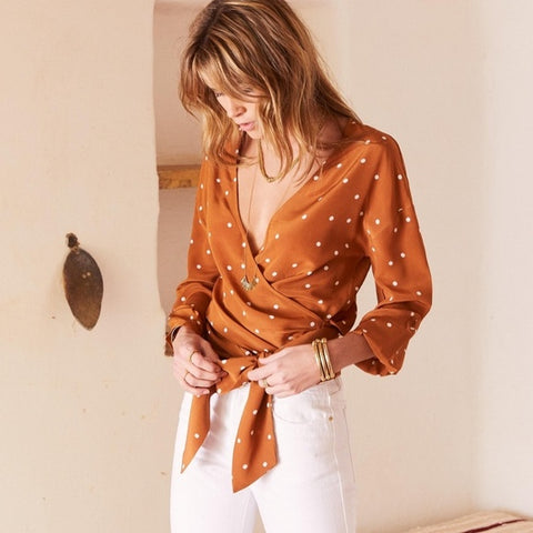 sezane_blouse_wrap