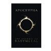 Apocrypha: The Legend Of BABYMETAL - BABYMETAL UK STORE
