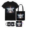 METAL GALAXY BUNDLE + MEDIA - BABYMETAL UK STORE