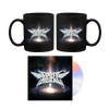 METAL GALAXY MUG + MEDIA - BABYMETAL UK STORE