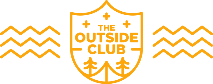 The Outside Club