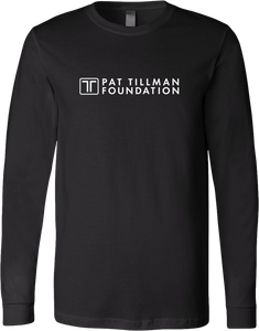 PTF Long Sleeve Shirt