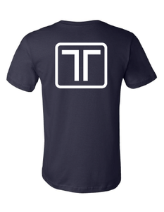 PTF Short Sleeve Shirt