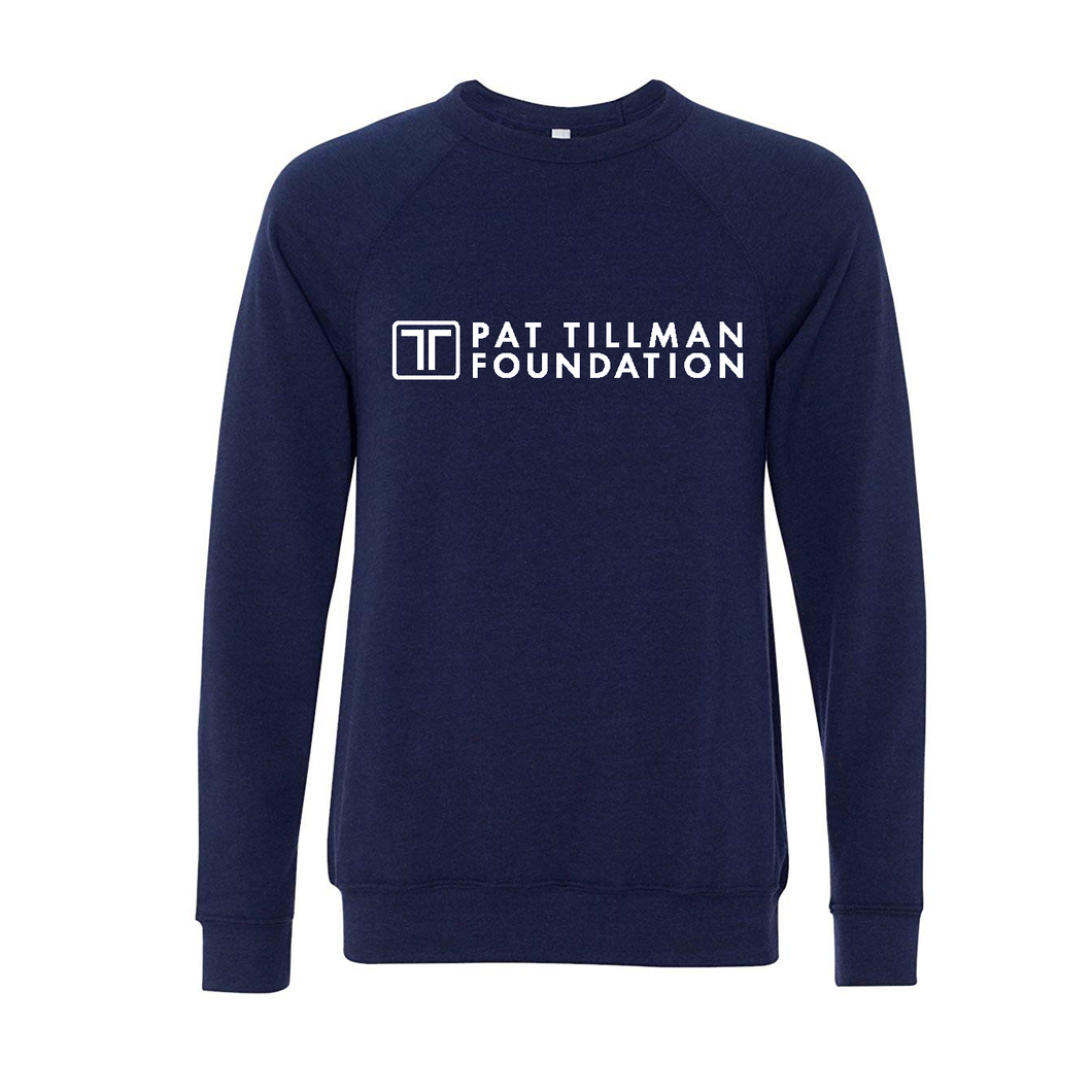 PTF Fleece Sweatshirt