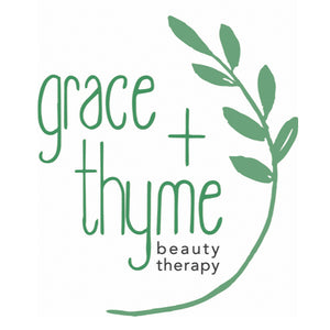 Emily - Grace and Thyme Beauty