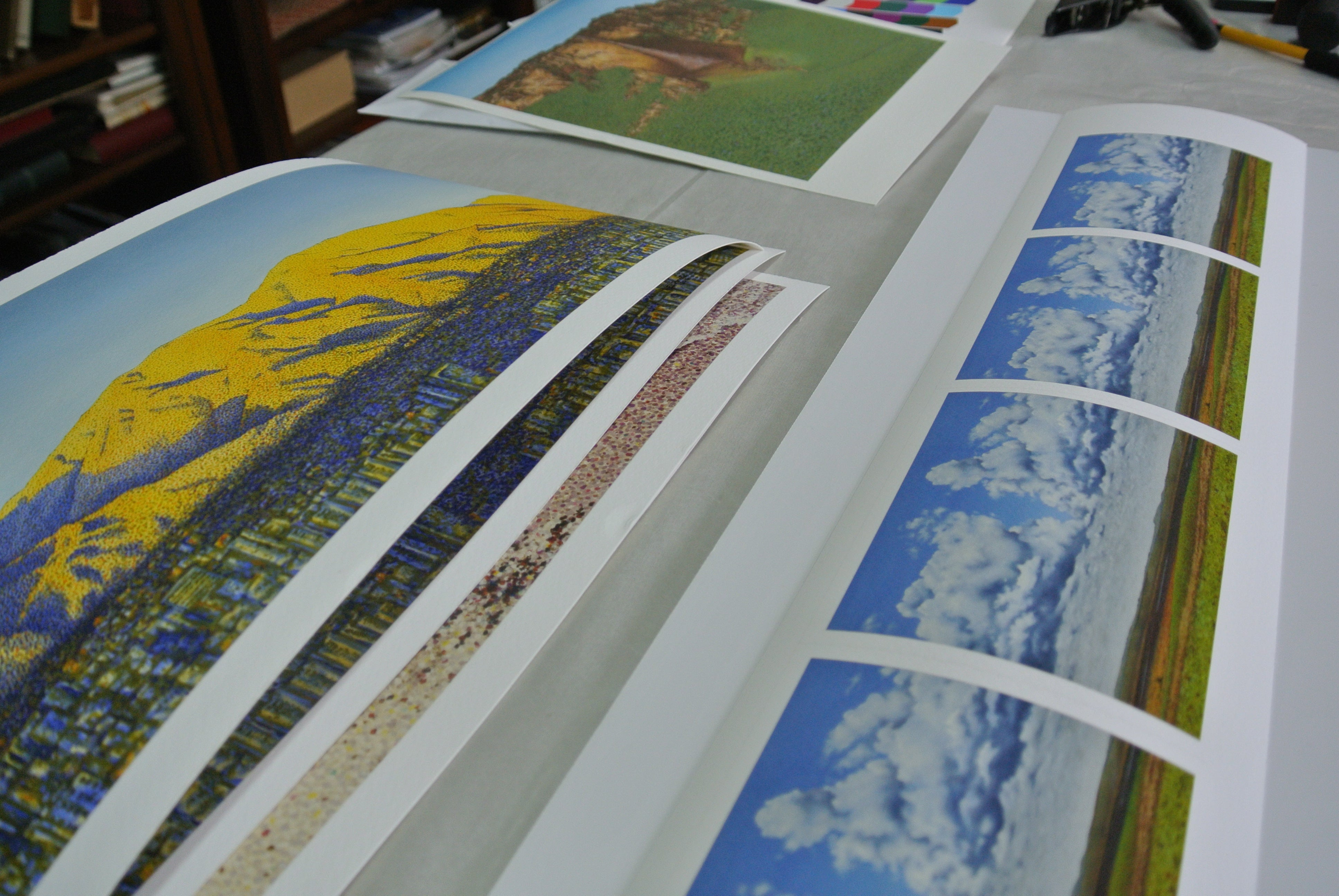 Order Archival Ink Photography Printing