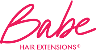 Babe Hair Extensions St Louis KC MO