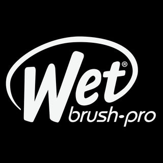 Wet Brush Hair Brush
