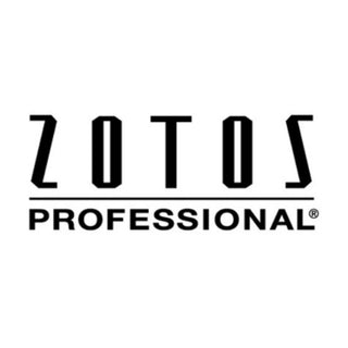 Zotos Perms Pravana