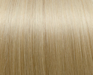 Seiseta Classic Sticker Hair Extensions 16/18in - Salon Store