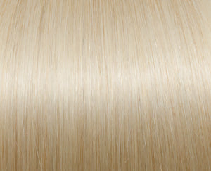Seiseta Weft Hair Curly/Straight 16/18 inch - Salon Store