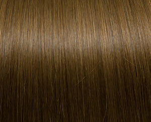 Seiseta Classic Keratin Hair Extensions 20/22in - Salon Store