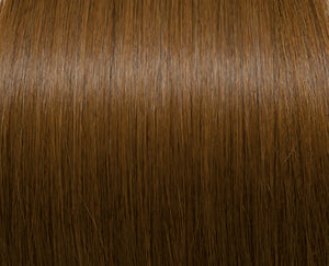 Seiseta Weft Hair Curly/Straight 20/22 inch - Salon Store
