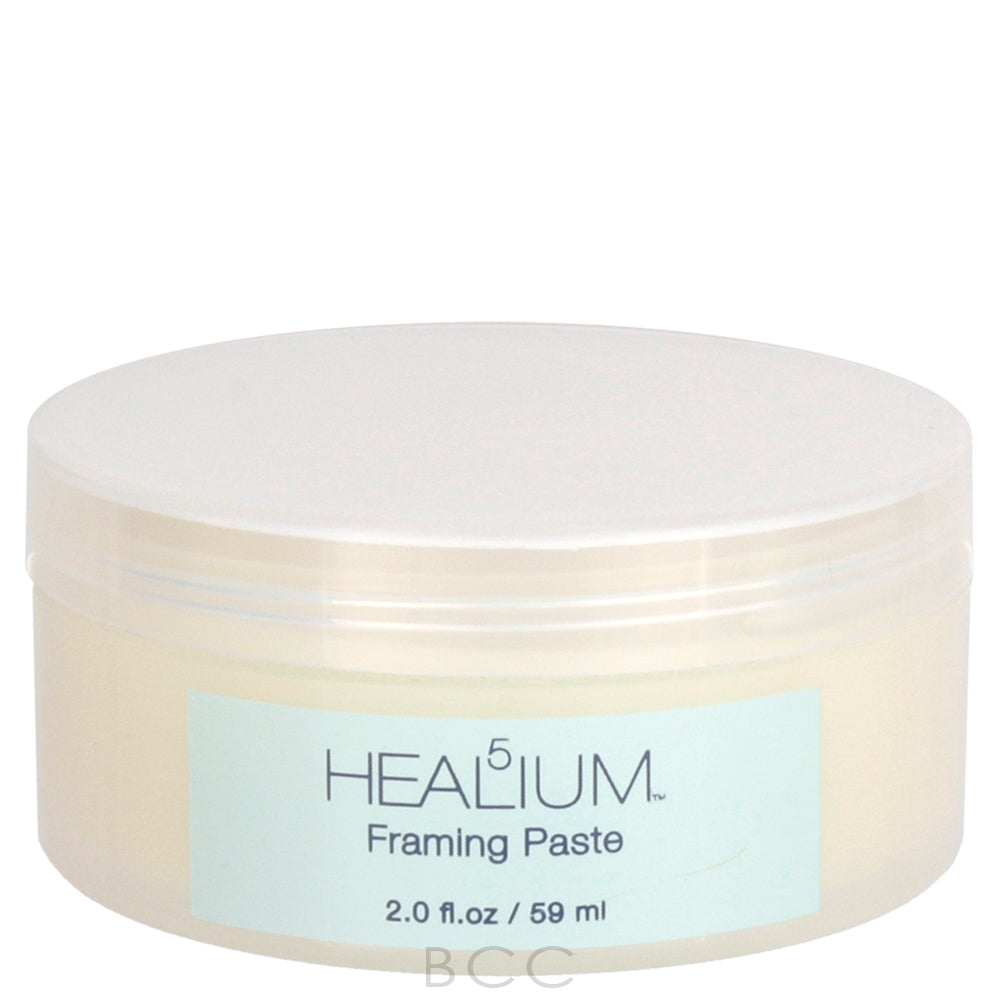 Healium Framing Paste - Salon Store
