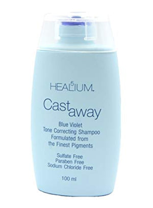 Healium Cast Away - Salon Store