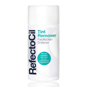 RefectoCil Removers - Salon Store