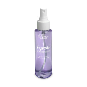Express Bond Remover 4oz - Salon Store