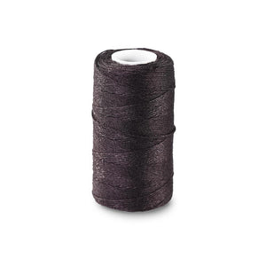 Babe Weaving Thread- 4 Colors - Salon Store