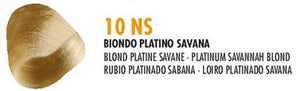 CDC 10NS / Compagnia Del Colore 10NS - Salon Store
