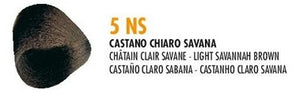 CDC 5NS / Compagnia Del Colore 5NS - Salon Store